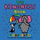 Little, Brown Books for Young Readers The Kindness Book