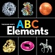 Black Dog & Leventhal Theodore Gray's ABC Elements