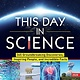 Sourcebooks 2020 This Day in Science Boxed Calendar