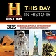Sourcebooks 2020 History Channel This Day in History Wall Calendar