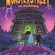 Katherine Tegen Books Monsterstreet 02 The Halloweeners