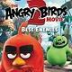 HarperCollins The Angry Birds Movie 2: Best Enemies