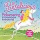 HarperCollins Pinkalicious: Pinkamazing Storybook Favorites