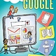 HMH Books for Young Readers From an Idea to Google