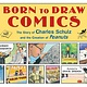 Henry Holt and Co. (BYR) Born to Draw Comics