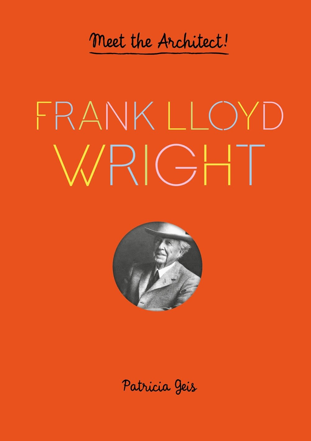 Princeton Architectural Press Frank Lloyd Wright