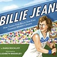 G.P. Putnam's Sons Books for Young Readers Billie Jean!: How... Billie Jean King Changed Women's Sports