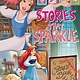 Printers Row Disney Princess Stories That Sparkle