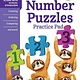 Highlights Learning Kindergarten Number Puzzles