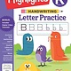 Highlights Learning Handwriting: Letter Practice