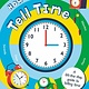 DK Children How to Tell Time