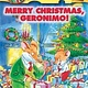 Scholastic Paperbacks Geronimo Stilton 12 Merry Christmas, Geronimo!