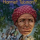 Penguin Workshop Who Was...?: Who Was Harriet Tubman?