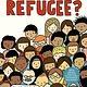 Schwartz & Wade What Is a Refugee?