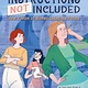 Disney-Hyperion Instructions Not Included: How a Team of Women Coded the Future