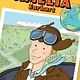 Abrams Books for Young Readers First Name: Amelia Earhart