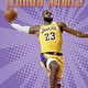 Henry Holt and Co. (BYR) Epic Athletes: LeBron James