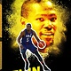 Aladdin Real Sports Content Network: Kevin Durant