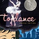 Atheneum Books for Young Readers To Dance (Special Edition): Siena Cherson Siegel