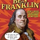 Crown Books for Young Readers It's Up to You: Ben Franklin