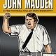 Random House Books for Young Readers Game for Life: John Madden