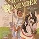 Abrams Books for Young Readers A Ride to Remember: A Civil Rights Story
