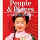 DK Children DK Smithsonian: People and Places: A Visual Encyclopedia