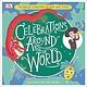 DK Children DK Celebrations Around the World
