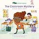 QEB Publishing SEN Superpowers: The Classroom Mystery