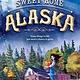 Puffin Books Sweet Home Alaska