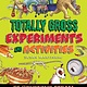Racehorse for Young Readers The Grossology Handbook