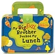 Chronicle Books My Big Evil Brother Packed My Lunch