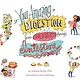 Atheneum Books for Young Readers Your Amazing Digestion from Mouth through Intestine