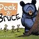 Disney-Hyperion Peek-A-Bruce