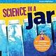 Quarry Books Science in a Jar