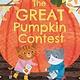 Katherine Tegen Books The Great Pumpkin Contest