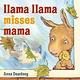 Viking Books for Young Readers Llama Llama Misses Mama