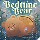 Tiger Tales Bedtime Bear