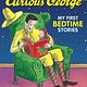 HMH Books for Young Readers Curious George: My First Bedtime Stories
