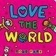 LB Kids Love the World