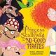 HarperCollinsChildren'sBooks Princess Scallywag and the No-good Pirates