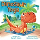 Sounds True Dinosaur Yoga