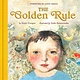 Abrams Books for Young Readers The Golden Rule