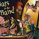 HMH Books for Young Readers Bats in the Band