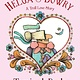 HMH Books for Young Readers Helga's Dowry: A Troll Love Story