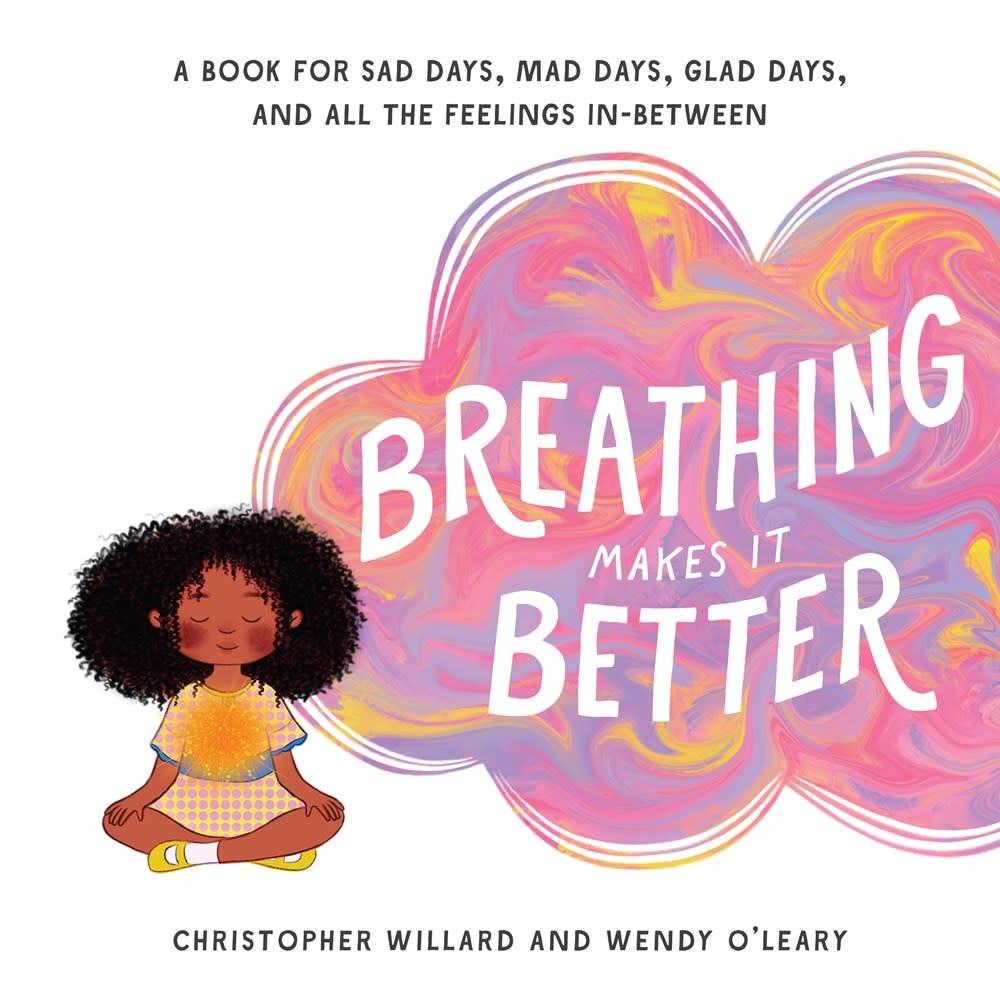 Bala Kids HC Breathing Makes It Better