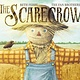 HarperCollins The Scarecrow