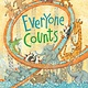 Knopf Books for Young Readers Everyone Counts