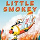 Knopf Books for Young Readers Little Smokey