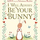 Doubleday Books for Young Readers The Velveteen Rabbit: I Will Always Be Your Bunny